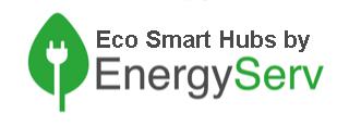 Eco Smart Hubs Ireland